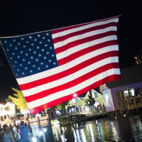 4th-of-july-celebration-baytowne-wharf